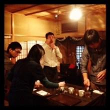 $cafe tsukikoya-__ 3.JPG__ 3.JPG