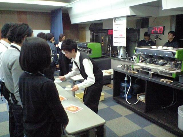 tsukikoya-CA3A0437.JPG