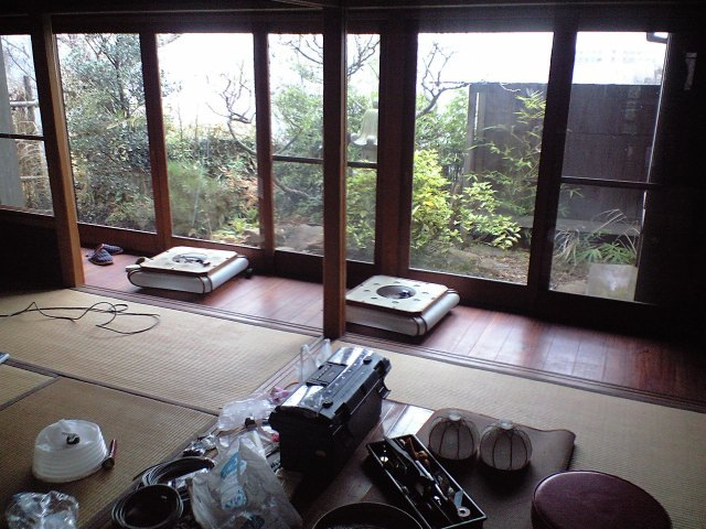 tsukikoya-CA3A0450.JPG
