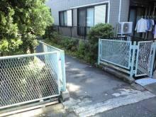 $tsukikoya-CA3A0686.JPG