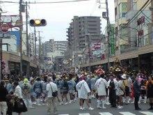 $tsukikoya-CA3A0795.JPG