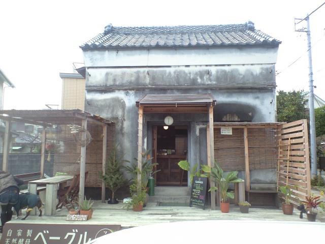 tsukikoya-CA3A0127.JPG