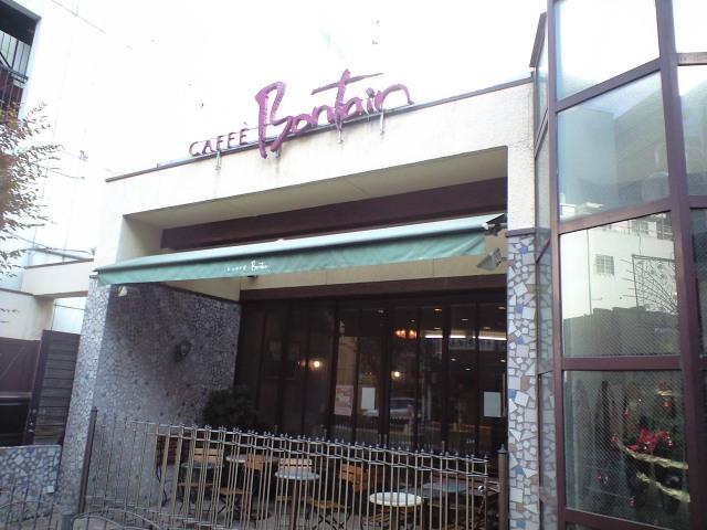 tsukikoya-CA3A0173.JPG