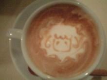$cafe tsukikoya-CA3A0199.JPG