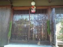 $cafe tsukikoya-CA3A0207.JPG