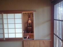 $cafe tsukikoya-CA3A0232.JPG