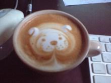 $cafe tsukikoya-CA3A0240.JPG