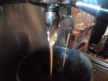 $cafe tsukikoya-CA3A0267.JPG