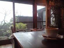 $cafe tsukikoya-CA3A0295.JPG