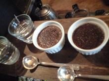$cafe tsukikoya-CA3A0310.JPG