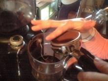 $cafe tsukikoya-CA3A0382.JPG