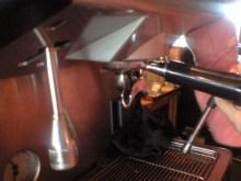 $cafe tsukikoya-CA3A0362.JPG