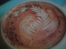 $cafe tsukikoya-CA3A0384.JPG
