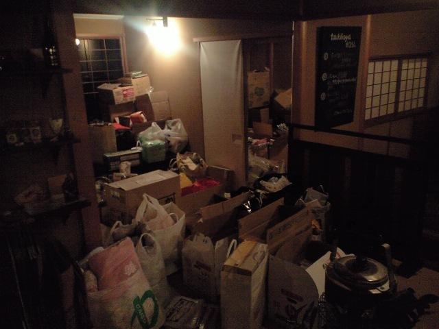 $cafe tsukikoya-CA3A0477.JPG