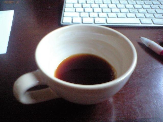 $cafe tsukikoya-CA3A0426.JPG