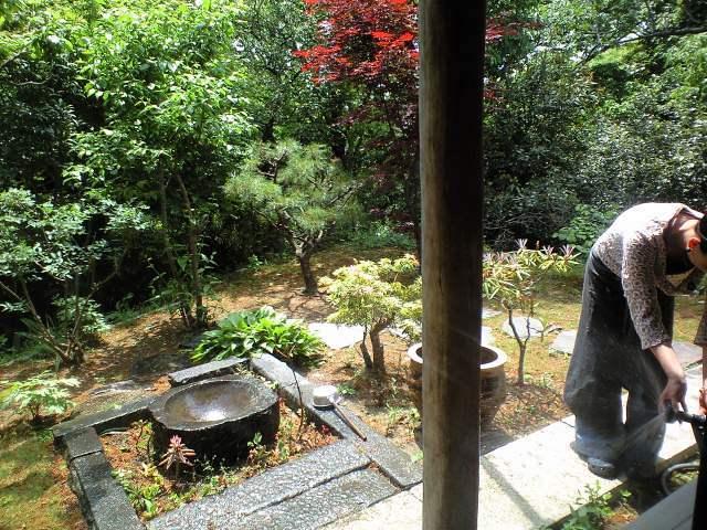 $cafe tsukikoya-CA3A0432.JPG