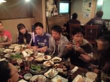 cafe tsukikoya-CA3A0473.JPG