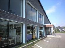 cafe tsukikoya-CA3A0533.JPG