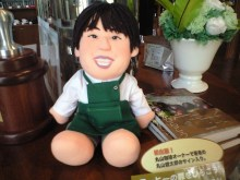 cafe tsukikoya-CA3A0542.JPG