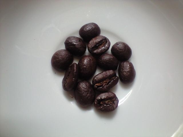 $cafe tsukikoya-CA3A0566001.JPG