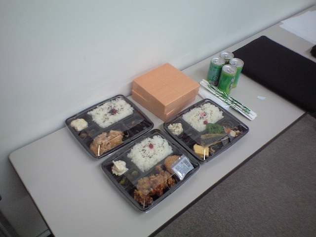 $cafe tsukikoya-CA3A0541001.JPG