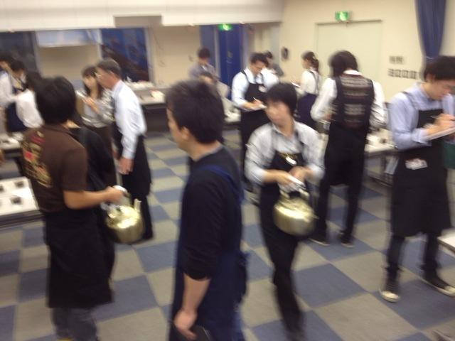 $cafe tsukikoya-__ 2.JPG__ 2.JPG