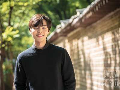 Jun-Yeong de Do you like Brahms?