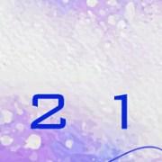 challenge mdl 2021