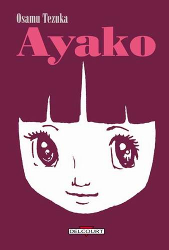 Ayako tome 1
