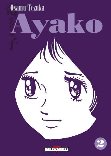 Ayako tome 2