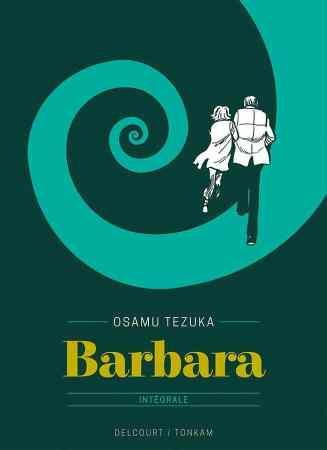 Barbara - édition prestige