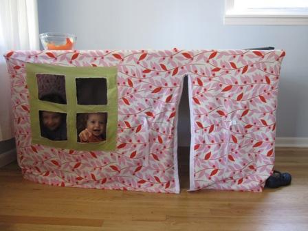 playhouse_table