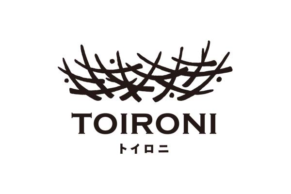 logo_toironi