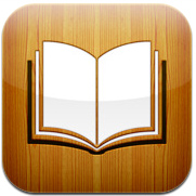 ibooks-ipad-icon