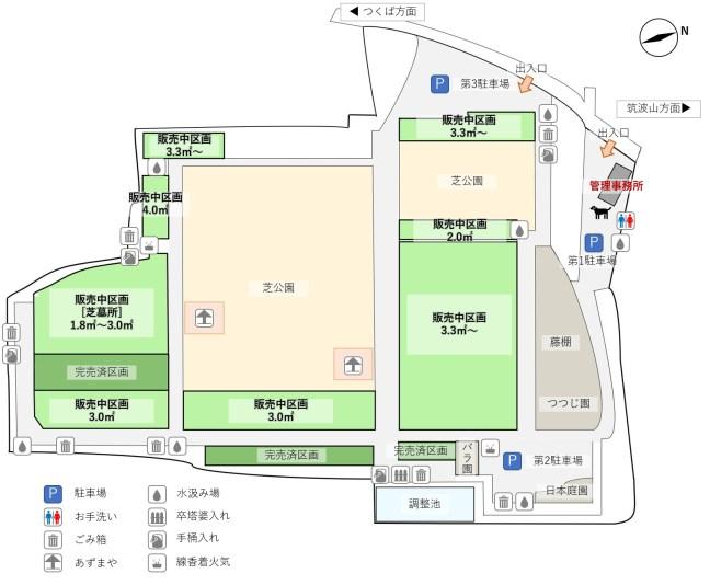 Map_asof20190428