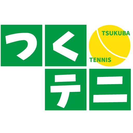 この画像には alt 属性が指定されておらず、ファイル名は tsukuteni.jpg です