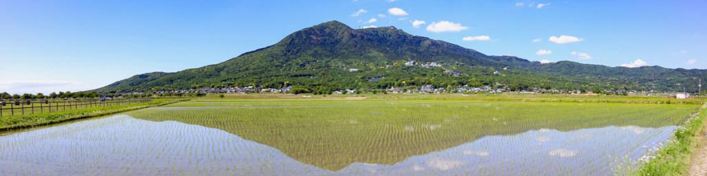 cropped-sakasatsukuba.jpg