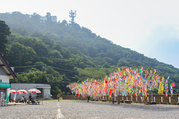 tanabata-3