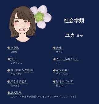 shagaku page