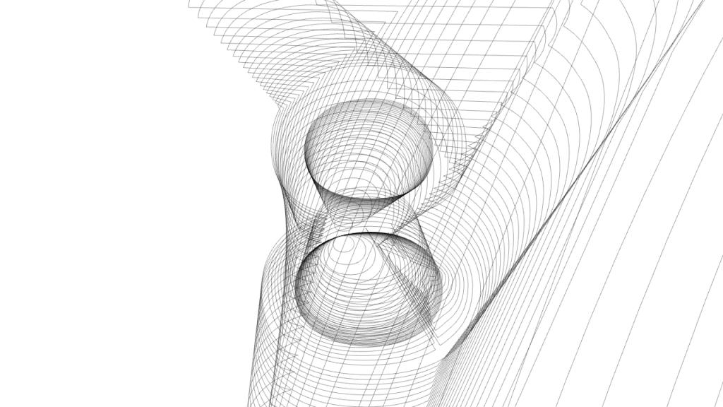 [work 78] number