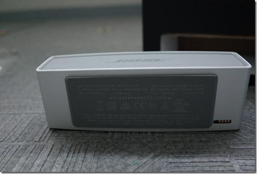 GR040048