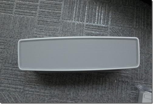 GR040050