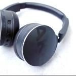 Bluetoothヘッドフォンの優等生「AKG Y50BT」。ファーストインプレッション!