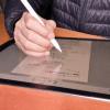 デジタルツールとの付き合い方。〜iPadの限界を感じるこの頃〜