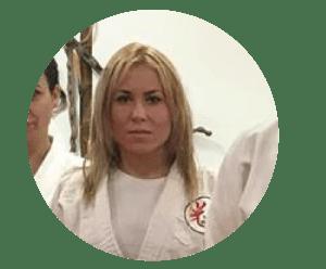 mujer-aikido-valencia