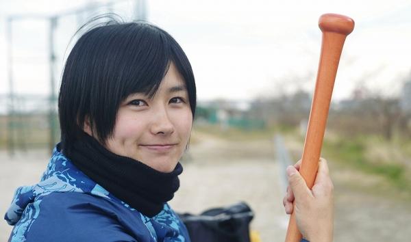 加藤優 女子プロ野球