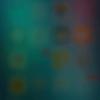 Siriで英語の発音練習してたらClearの発音むずすぎワロタ