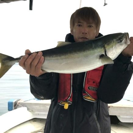 2019-11-27-メジロ63cm