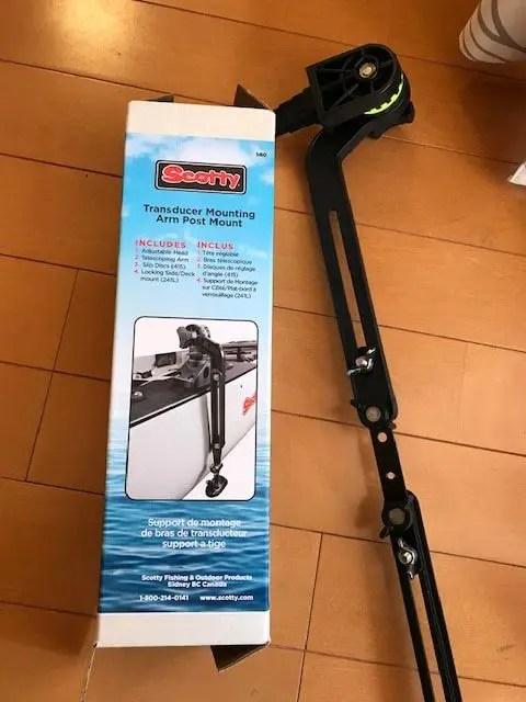 艤装 カヤック BMOジャパンでカヤックを艤装しよう!おすすめ艤装パーツを紹介!