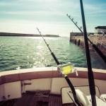 【明日話せる釣りトリビア】釣りの歴史はいつから始まった?